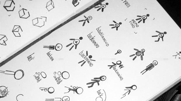 Saiba como criar um design que traduza o conceito da sua empresa