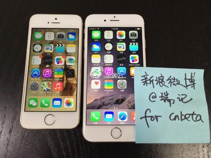 iphone5-iphone6