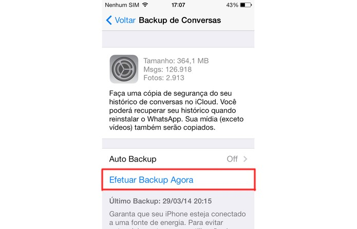 tutorial_whatsapp_3