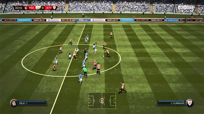fifa-15-bug-futebol-crianca