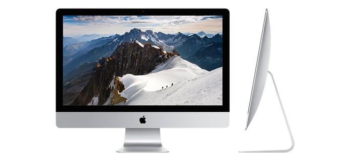 imagem 1 mac