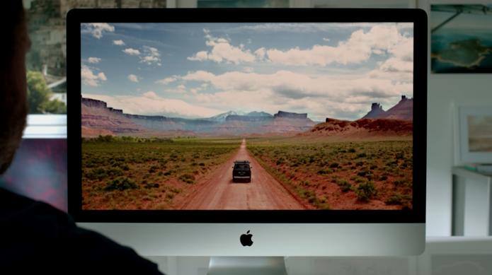 imagem 3 mac