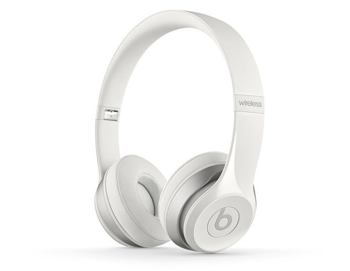 beats-anuncia-seu-primeiro-fone-apos-ser-comprada-pela-apple