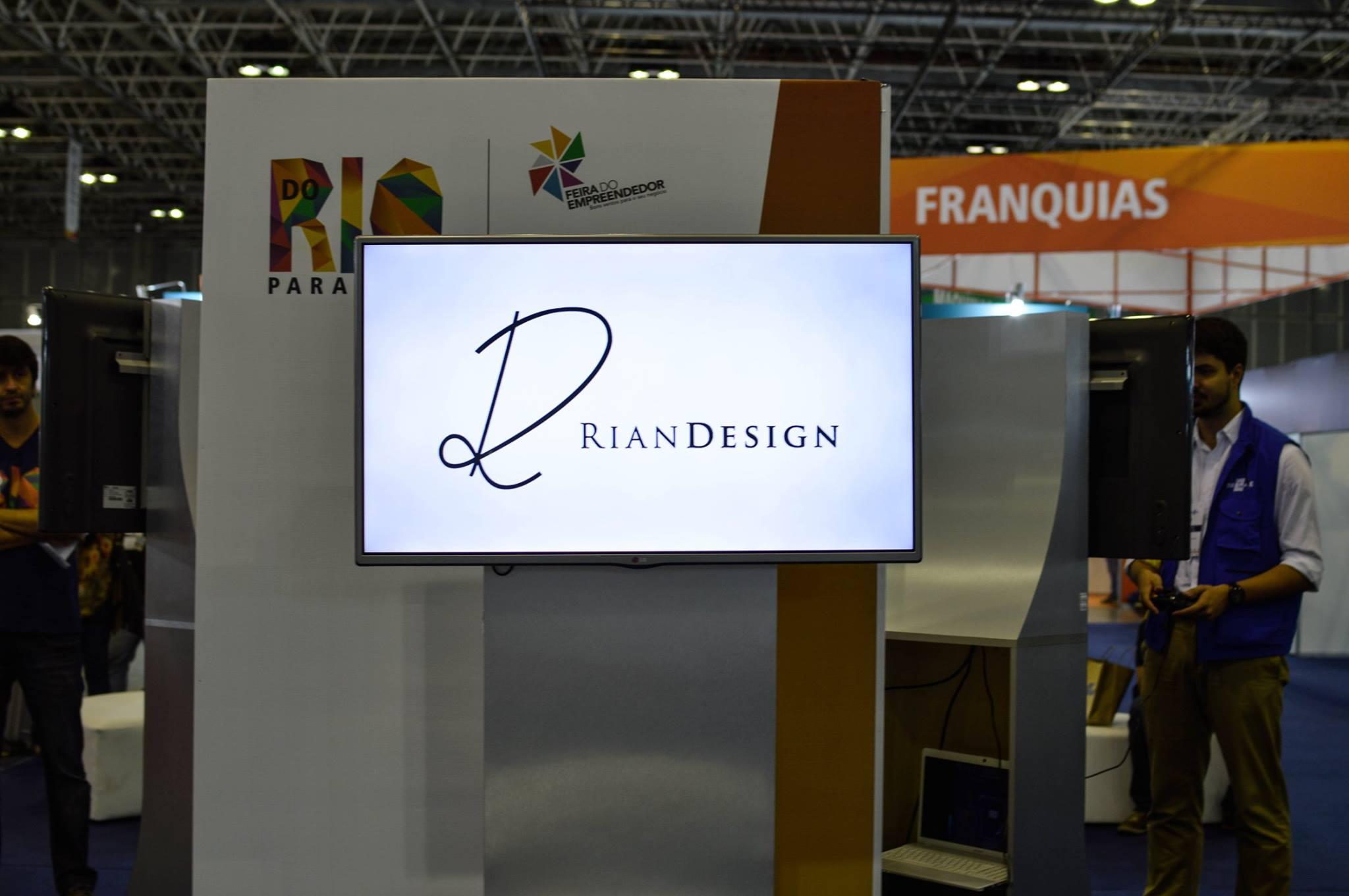 feira-do-empreendedor-rian-design-5