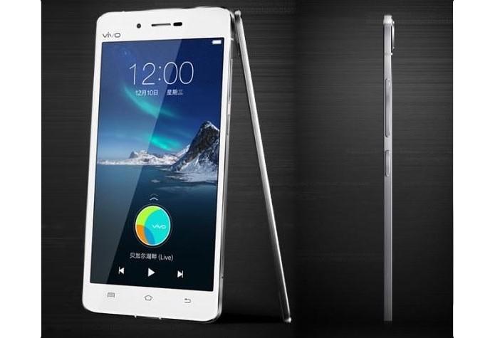 x5-max-da-chinesa-vivo-e-o-novo-smartphone-mais-fino-do-mundo