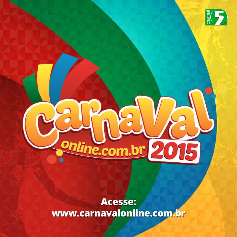 carnaval-tres-rios-2015