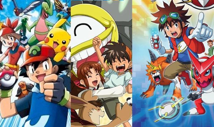 monstros-virtuais-games-pokemon