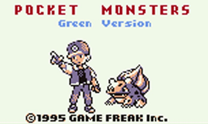 pokemon-game-boy 2