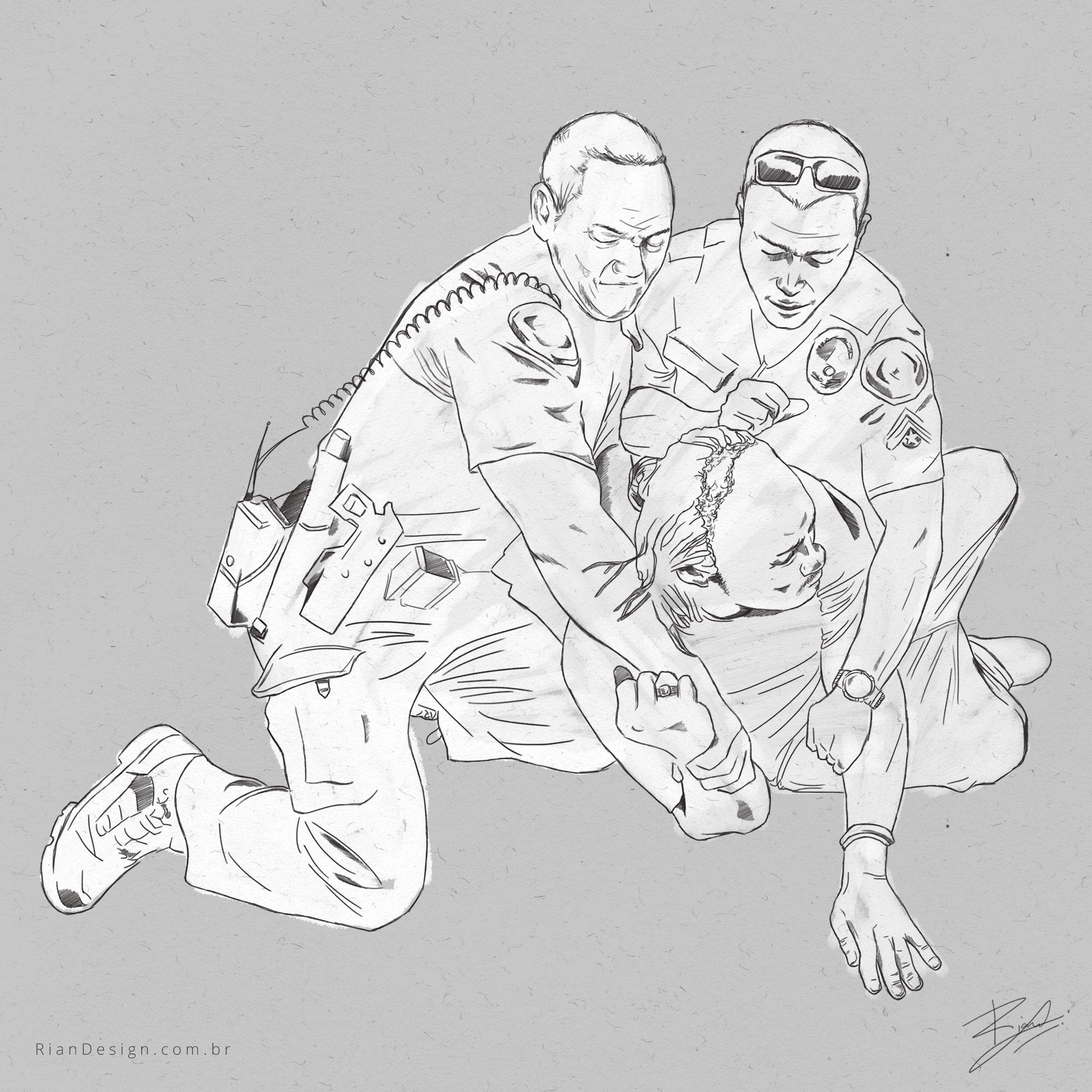 Desenho#1