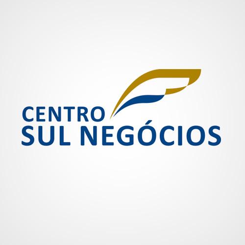 centro sul negocios 2015