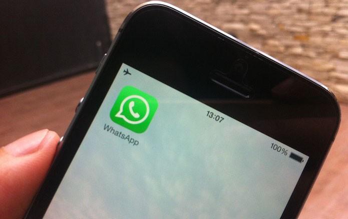 whatsapp-ligacao_1_2