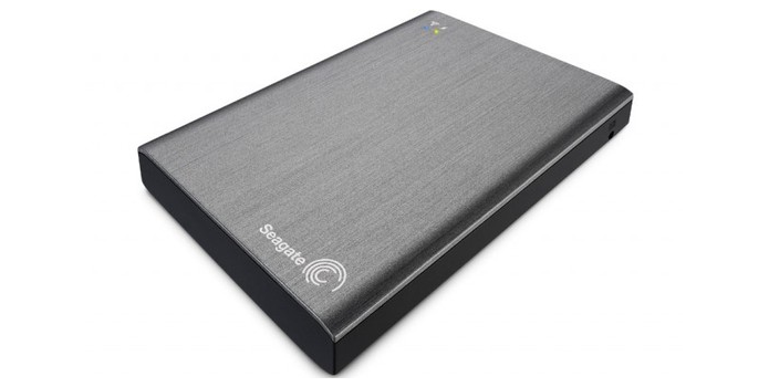 seagate-wireless-disco-rigido-externo