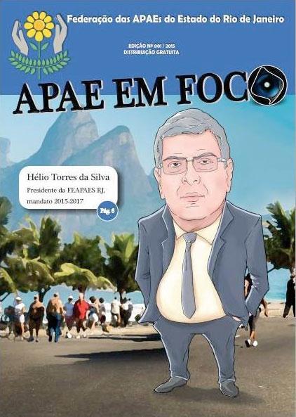 revista-apae-em-foco-feapaes-rj-2015-presidente-helio-torres-da-silva