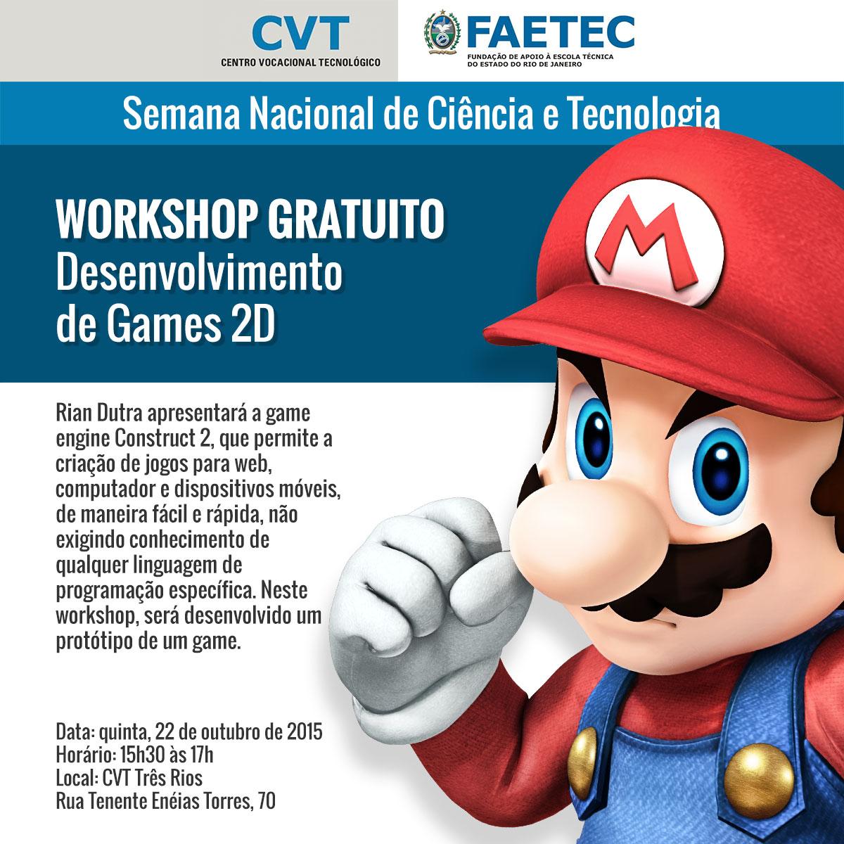 workshop-cvt-tres-rios-desenvolvimento-de-games-2d-construct-2