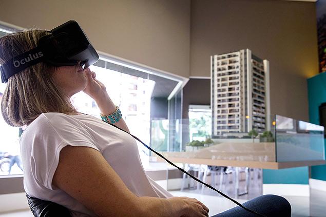realidade virtual tres rios imoveis