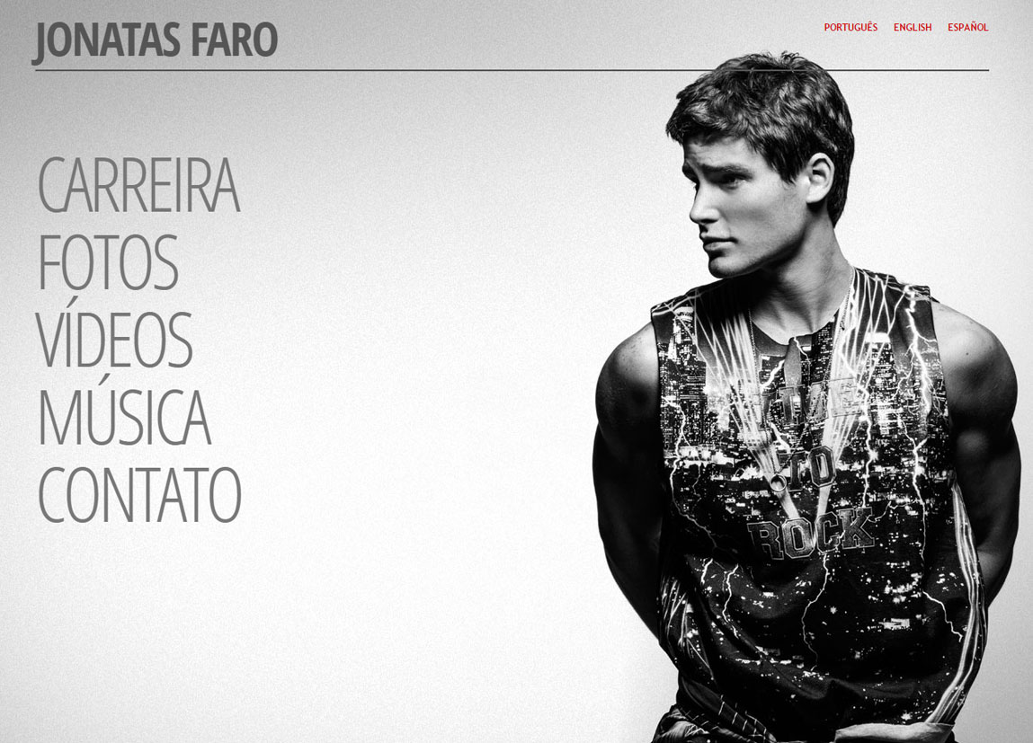 Jonatas-Faro---Rian-Design