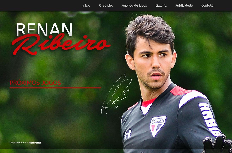 Renan-Ribeiro---Rian-Design