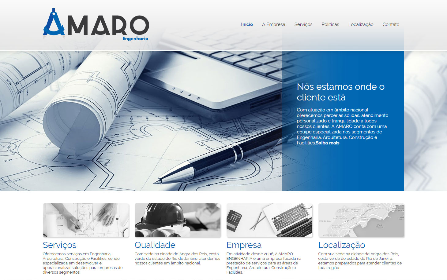 amaro-layout-rian-design