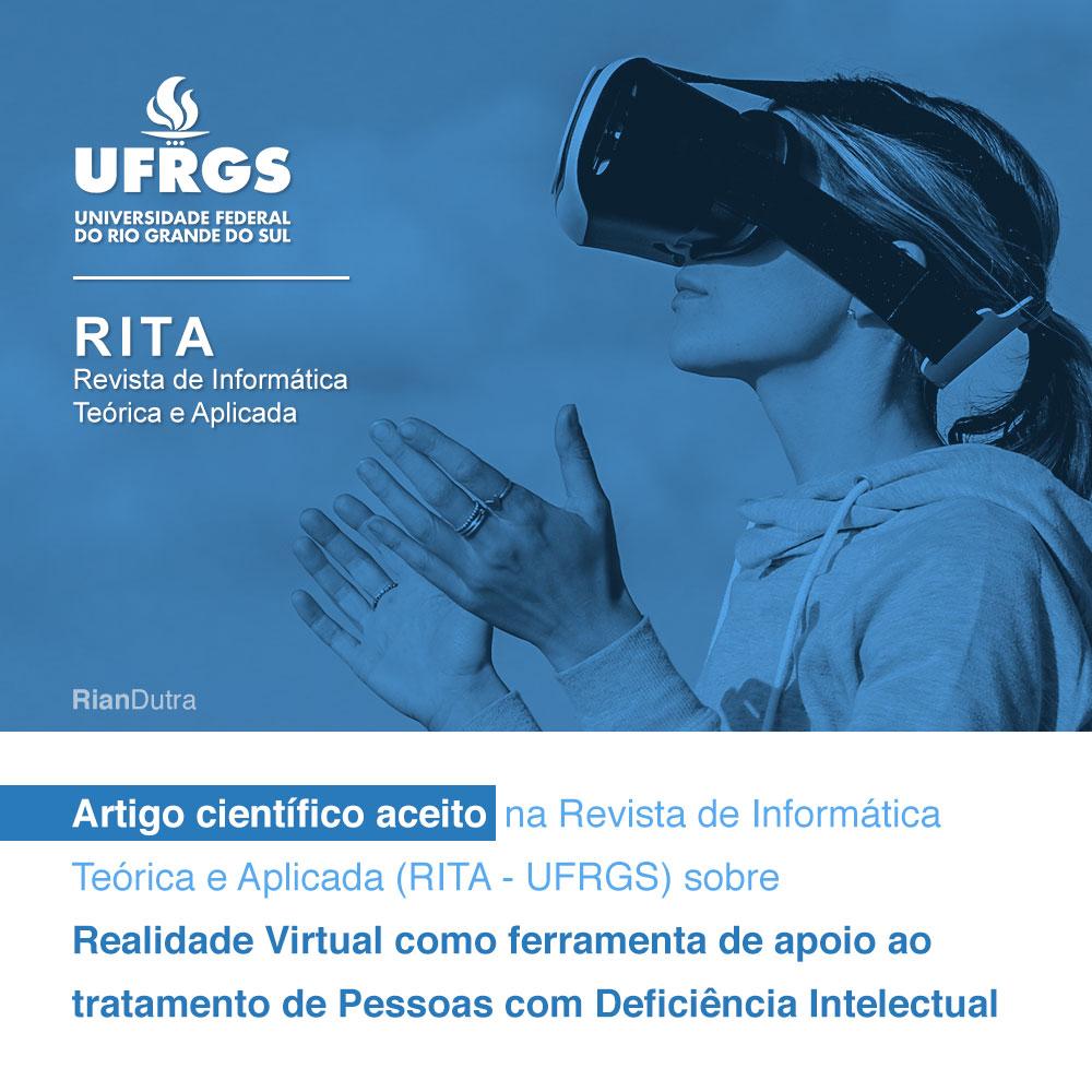 ufrgs-revista-rita-artigo-realidade-virtual